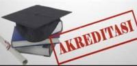 Akreditasi Fakultas Hukum