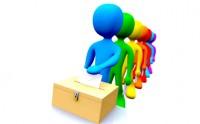 Pemilihan Dekan Fakultas Ekonomi UPN Veteran Jakarta