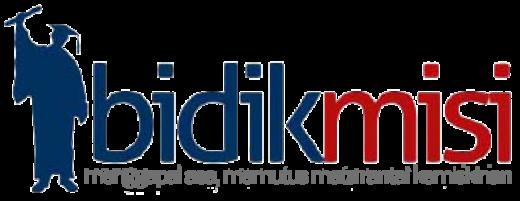 logo_BIDIKMISI.png