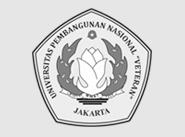 Rapat Jajaran Wakil Rektor I UPNVJ